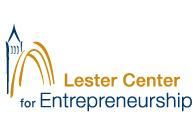 Lester Center Logo