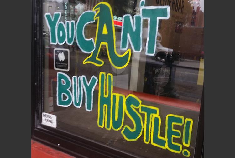 hustle-crop