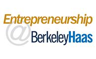 BHEP logo